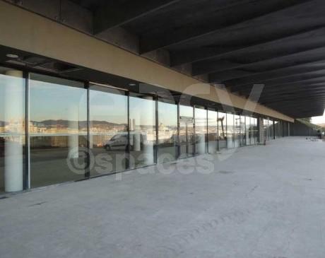beaux lieux pour  seminaires et evenementiel   Marseille Cassis paca