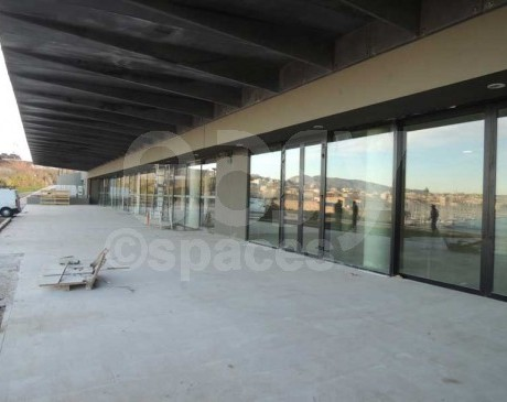 location de salle de réunion et salles de réception marseille paca 13
