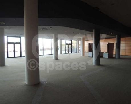 location hall d ' exposition marseille provence alpes cote d ' azur
