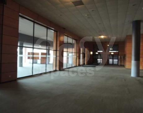 location de salles de séminaires et réception marseille paca 13