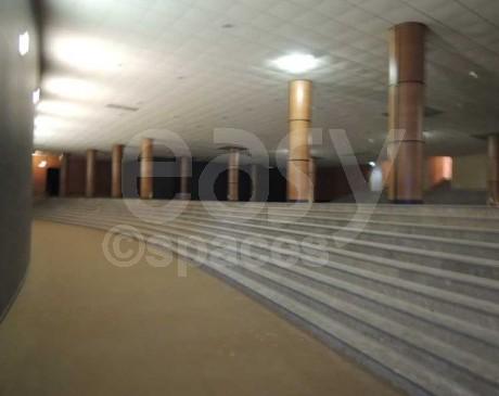 location de salle contemporaine avec terrasse vue mer marseille 13