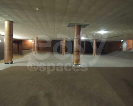 location de salles et lieux atypiques sud de la france paca 13