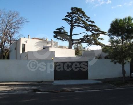 repérages pour productions photos Marseille Nice Saint-Tropez Bouches du Rhône