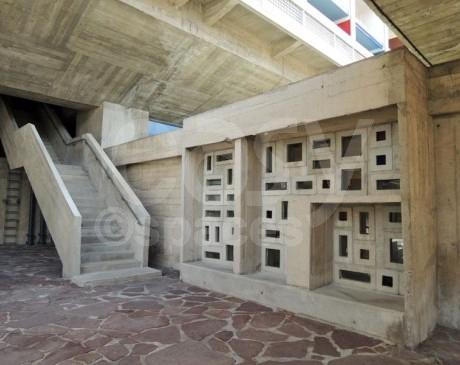 location de lieux atypiques pour le cinéma Marseille 13