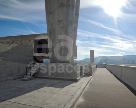 agence de lieux de tournage marseille provence alpes cote d ' azur