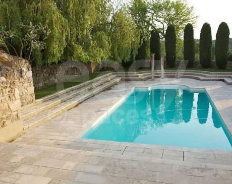 location de lieux et décors entre Bordeaux et Toulouse
