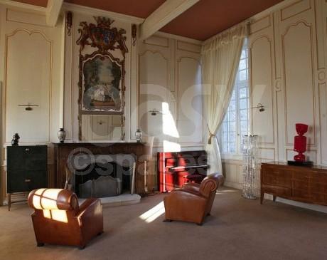 location de chateau et belle demeure dans le lot et garonne Bordeaux Toulouse