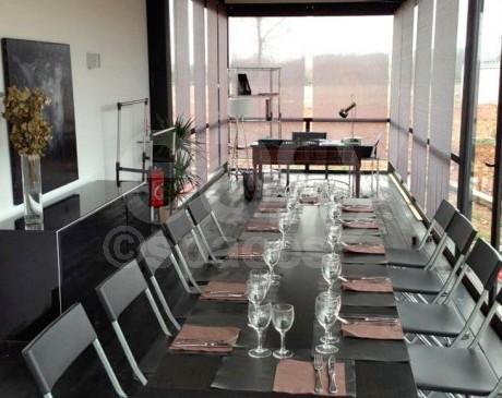 louer une salle pour événement professionnel montpellier sud de la france