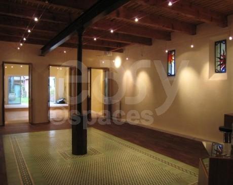 louer un loft ou une galerie pour événementiel marseille paca