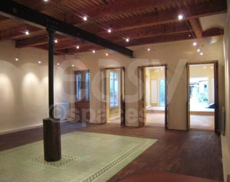 lofts et galeries à louer pour événement professionnel marseille