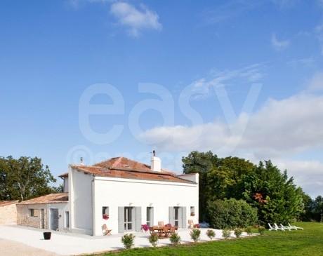 louer une villa pour un evenement dans le sud est de la france