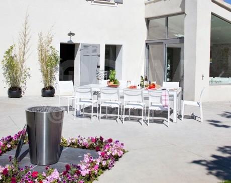 location de lieu pour evenementiel aix en provence paca 13