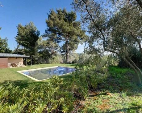 location de bastide pour photos et tournages aix en provence paca
