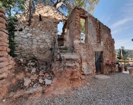 location de maison pour productions photos à aix en provence