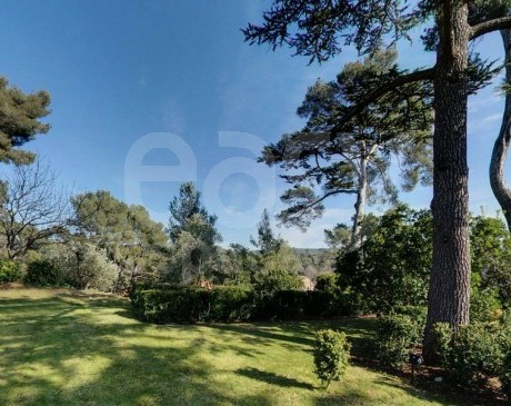 location de villa pour production photographique aix en provence