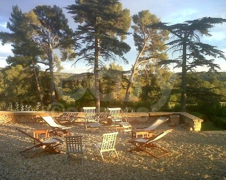photo locations services aix en provence south of france