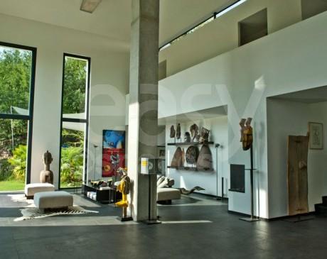 lieux pour événement sud de la france nice paca 06