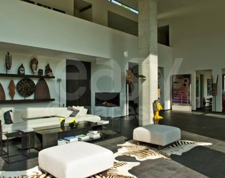 location espaces contemporain pour evenement professionnel cannes