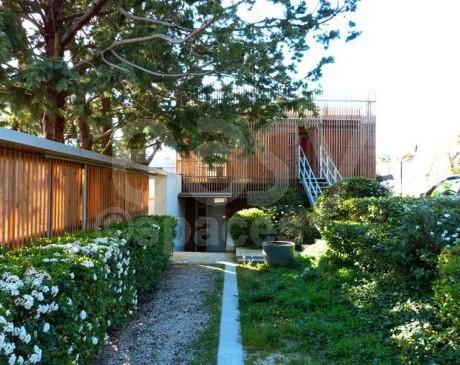 louer un maison pour  production photo aix en provence