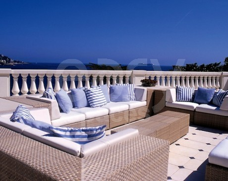 villa belle epoque pour production photos nice cote d' azur