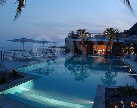 location de salles pour cocktails séminaire reception  Nice Monaco sud de la france paca 06