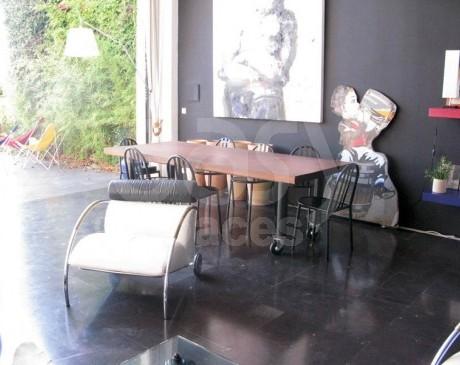 location de loft avec vue pour productions photos de mode a marseille