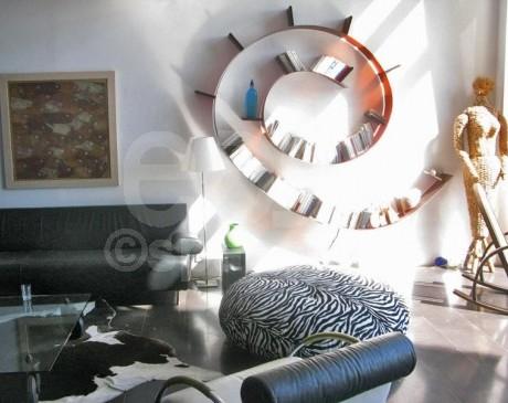 loft pour shooting photo marseille paca 13