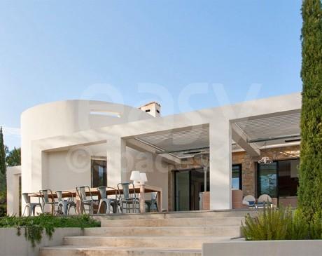 location de salles et lieux événementiels Nice côte d ' azur