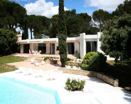 Agence de lieux pour shooting photo dans le sud de la France