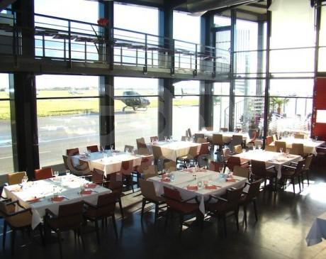 Organiser un séminaire d'entreprise dans le Rhône 69