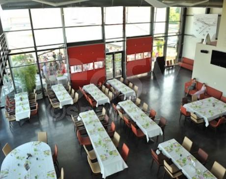Organisation d'événements professionnels à Lyon dans le rhône