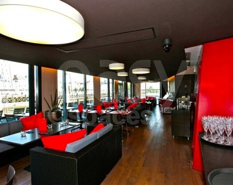 location d'un lieu original pour organisation d'événement professionnel Nantes