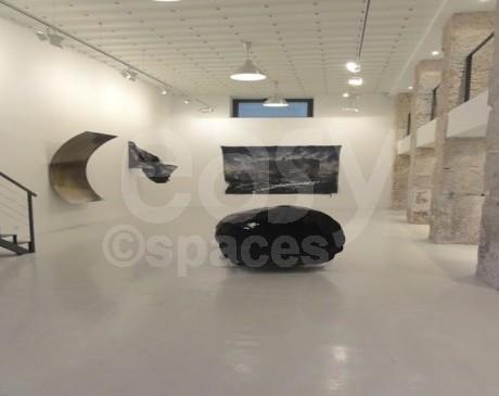 Location d'espace pour lancement de produit événements Nice 06