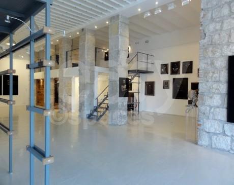 ou trouver un espace moderne à louer pour un événement à Nice dans le 06