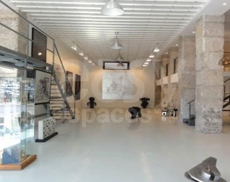 Location loft Nice pour événement pro, tournages et productions photos