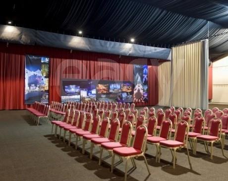 salles de mariages Cannes 06 en paca