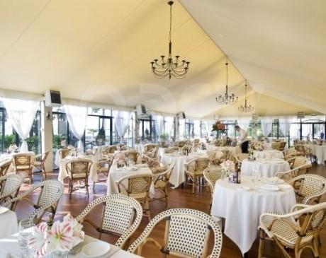 Location de lieux riviera pour evenement  Cannes  06