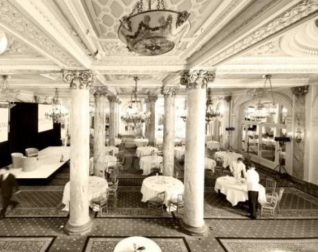 salles de séminaires Cannes cote d ' azur en paca