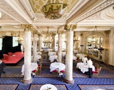 lieux pour mariage et reception Cannes 06