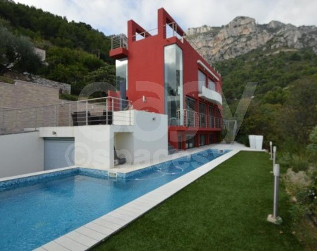 production photo Monaco