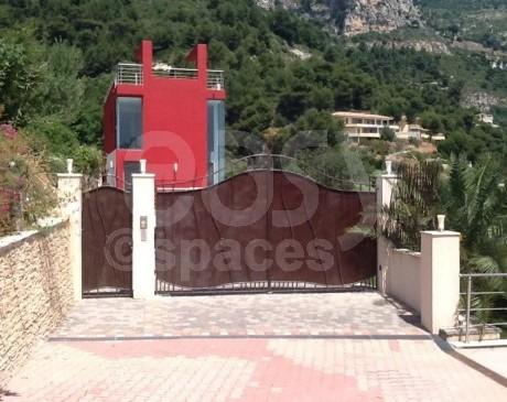 lieux et salles en location pour événements pro photos tournages monaco