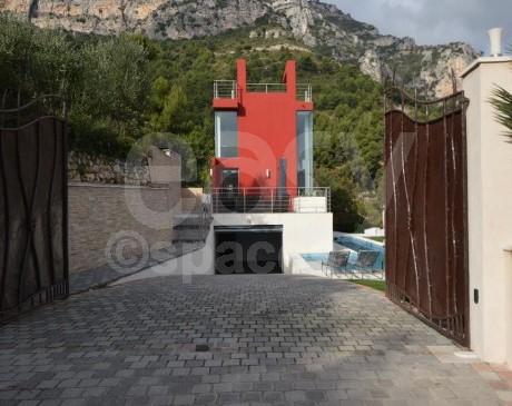 loft pour photos tournages événements Monaco