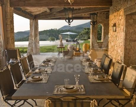 Location belle demeure pour événementiel et tournages Cannes