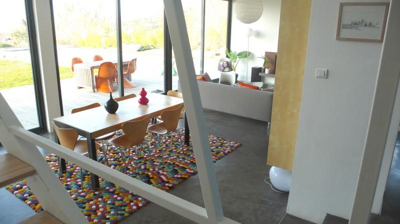 maison contemporaine pour prise de vues Nice