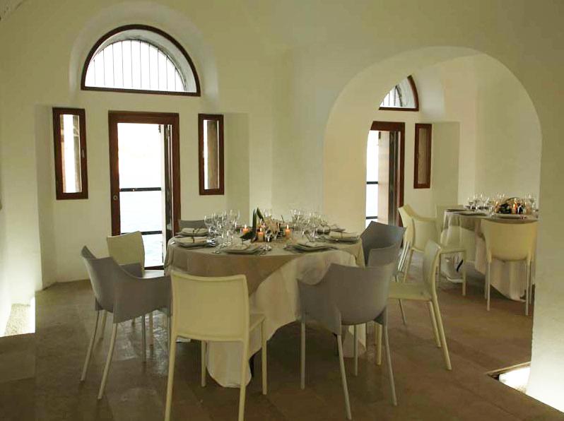 Location de décors et lieux de tournages de film marseille provence paca