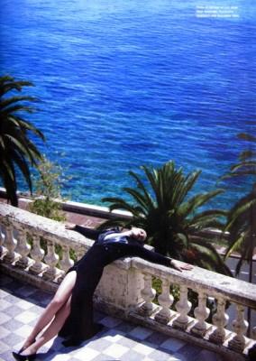 trouver une agence de lieux pour photo shoot à Nice