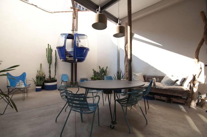 Louer un espace atypique pour photo, tournage et événement professionnel, Lyon
