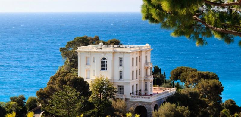 lieu a louer  pour evenements Monaco