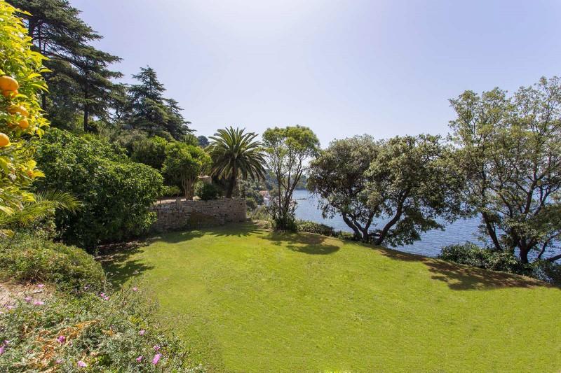 Location de belle demeure pour evenementiel pro en  PACA à Toulon  83