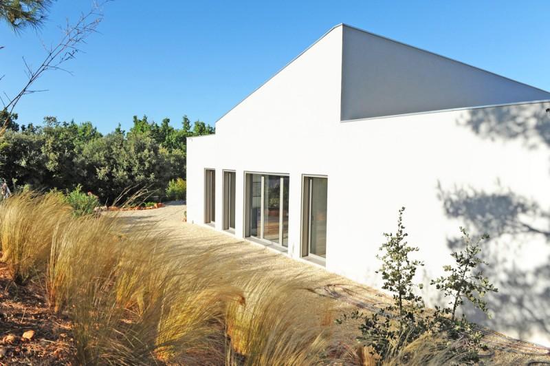 maison atypique pour tournage sud de la France